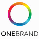One Brand